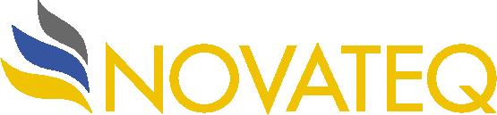 Novateq